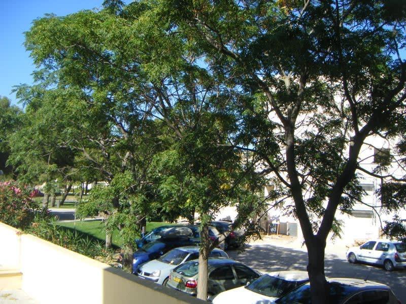 Vente appartement Balaruc les bains 87000€ - Photo 1