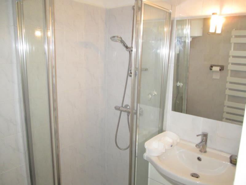 Vente appartement Balaruc les bains 87000€ - Photo 4