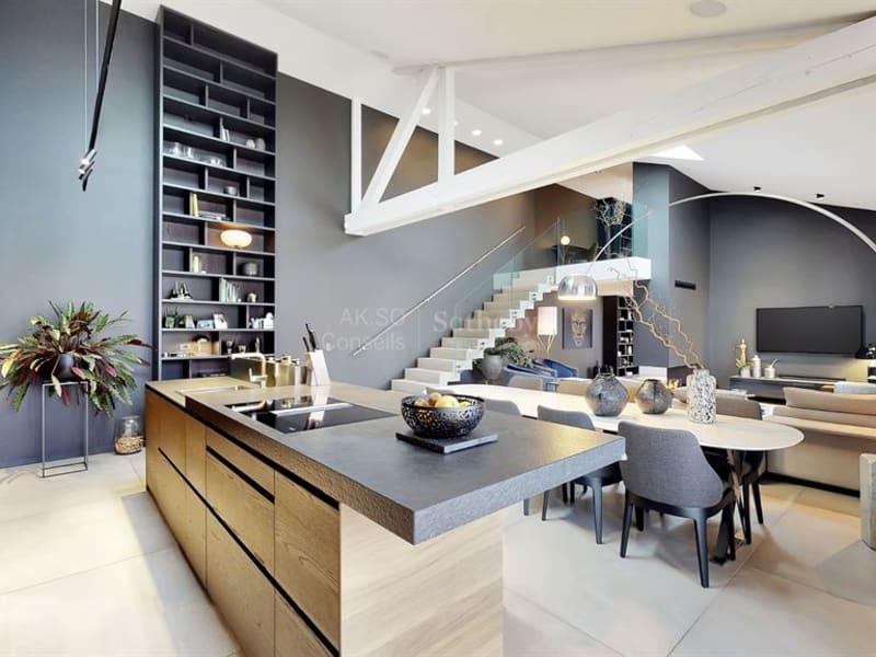 Vente de prestige maison / villa Vienne 1200000€ - Photo 12