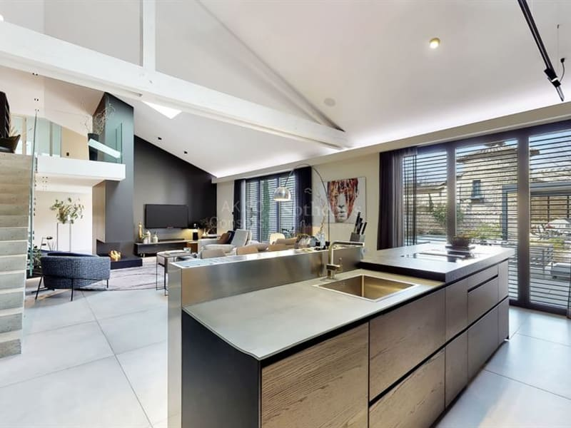 Vente de prestige maison / villa Vienne 1200000€ - Photo 16