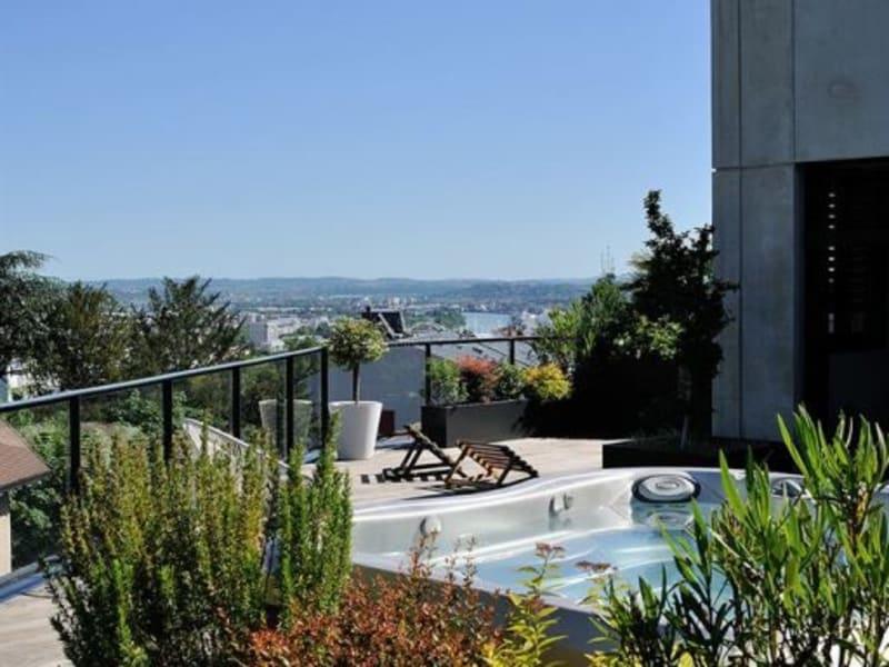 Vente de prestige appartement Lyon 5ème 2340000€ - Photo 5