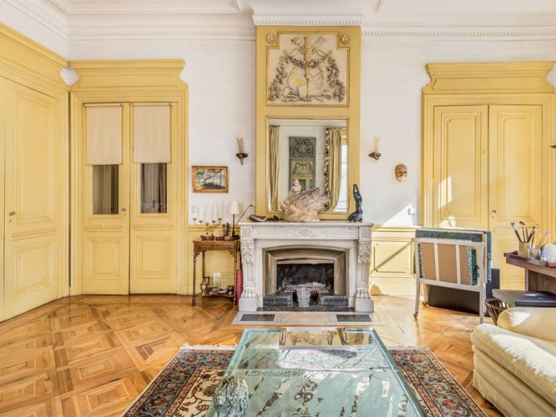 Vente appartement Lyon 2ème 1400000€ - Photo 7