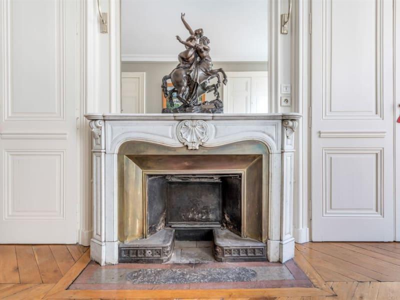 Vente appartement Lyon 2ème 1400000€ - Photo 10