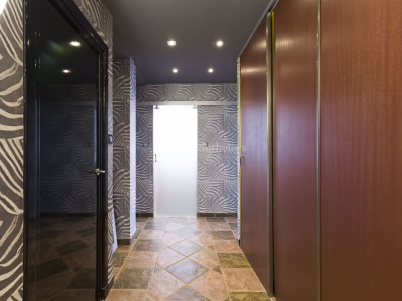 Vente appartement Lyon 4ème 566000€ - Photo 12