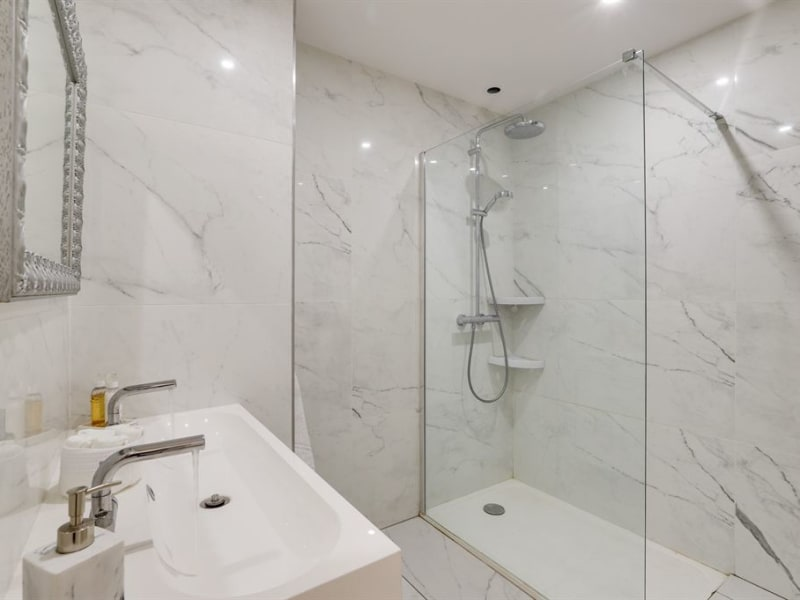 Vente appartement Lyon 6ème 650000€ - Photo 18
