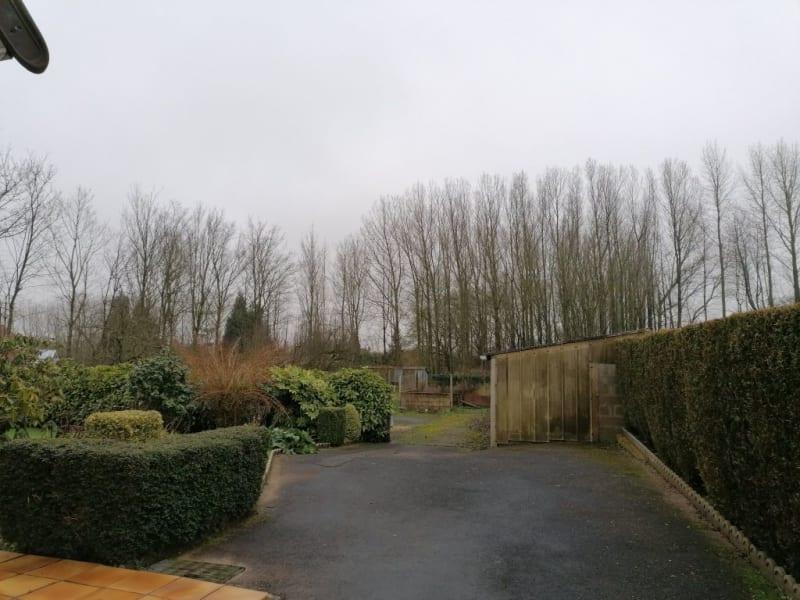 Sale house / villa Auchy au bois 239200€ - Picture 14