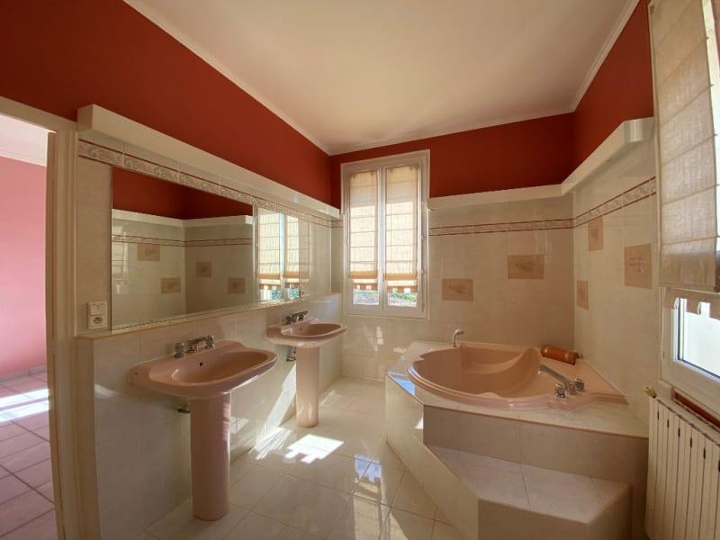 Venta  casa Beziers 550000€ - Fotografía 10