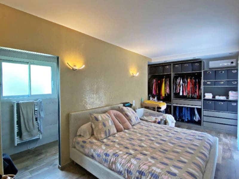 Sale house / villa Beziers 650000€ - Picture 11