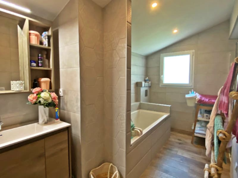 Sale house / villa Beziers 650000€ - Picture 12