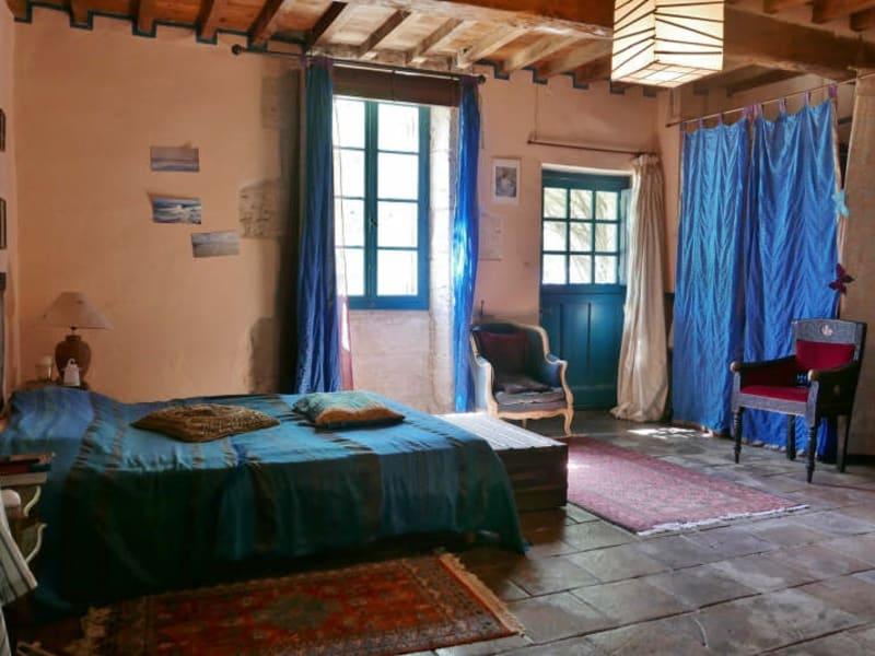 Sale house / villa St clar 399000€ - Picture 13