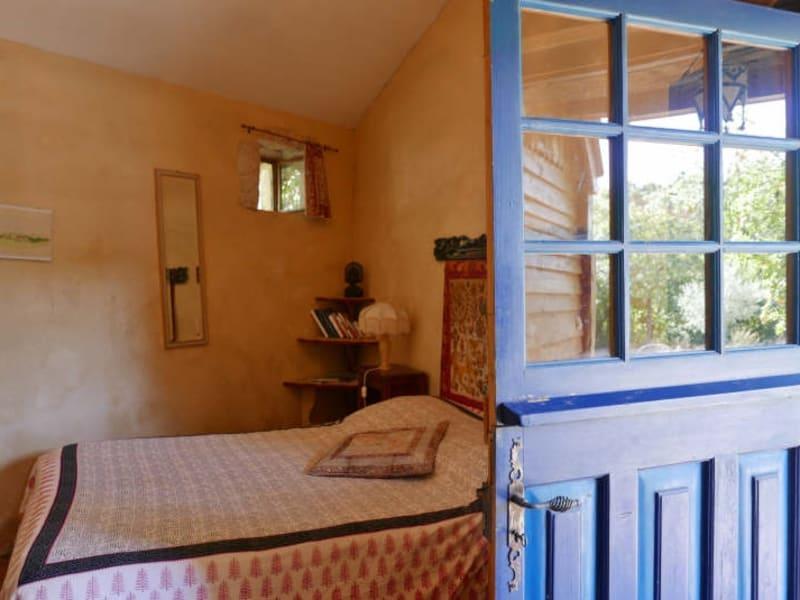 Sale house / villa St clar 399000€ - Picture 18