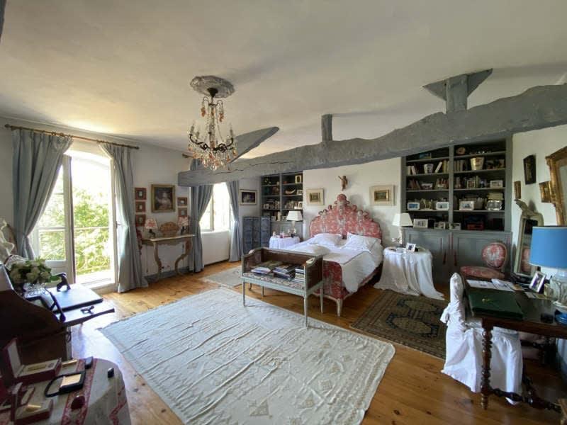 Sale house / villa La romieu 895000€ - Picture 13