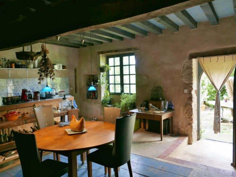 Sale house / villa Lectoure 185000€ - Picture 11