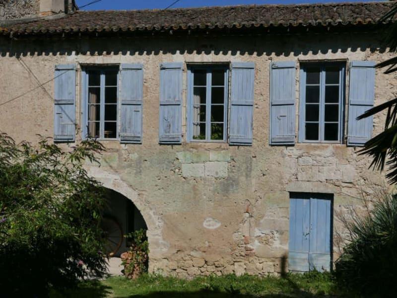 Sale house / villa Lectoure 185000€ - Picture 14