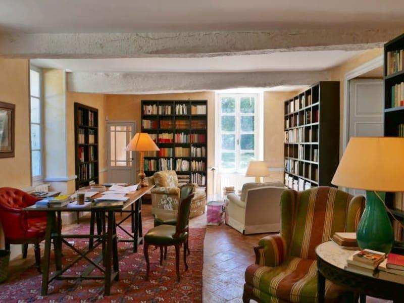 Deluxe sale house / villa Lectoure 884000€ - Picture 13