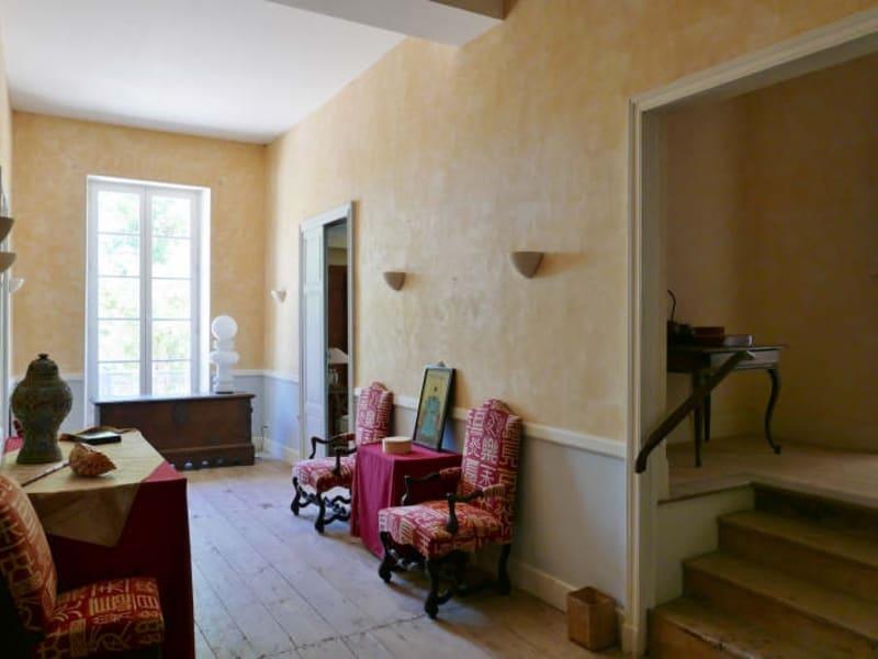 Deluxe sale house / villa Lectoure 884000€ - Picture 17