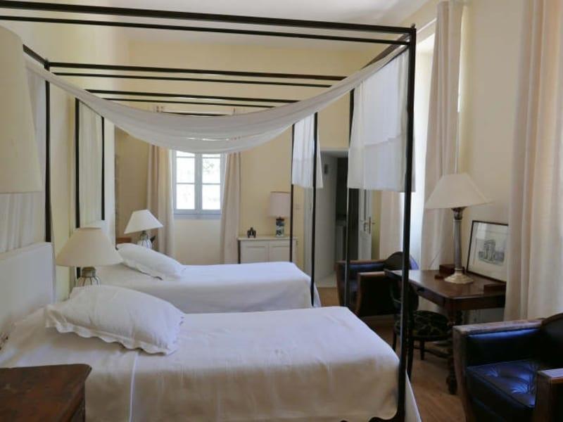 Deluxe sale house / villa Lectoure 884000€ - Picture 19