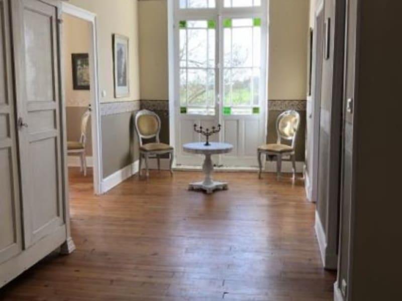Sale house / villa Lectoure 399000€ - Picture 14