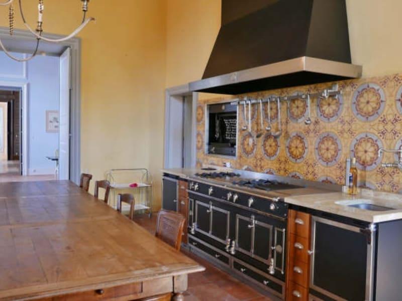 Deluxe sale house / villa Montaut les creneaux 4700000€ - Picture 12