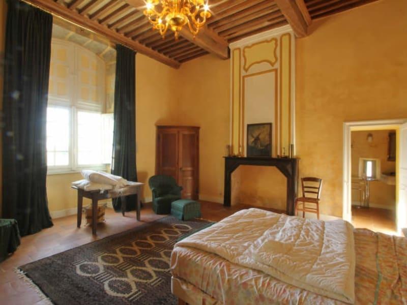 Deluxe sale house / villa Montaut les creneaux 4700000€ - Picture 16