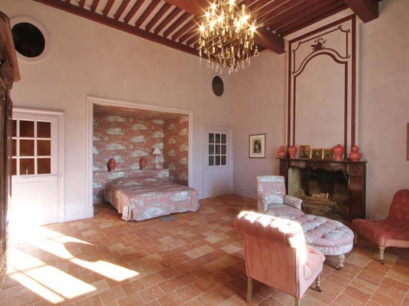 Deluxe sale house / villa Montaut les creneaux 4700000€ - Picture 17