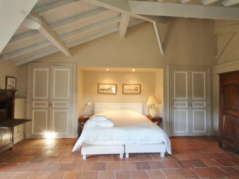 Deluxe sale house / villa Montaut les creneaux 4700000€ - Picture 18