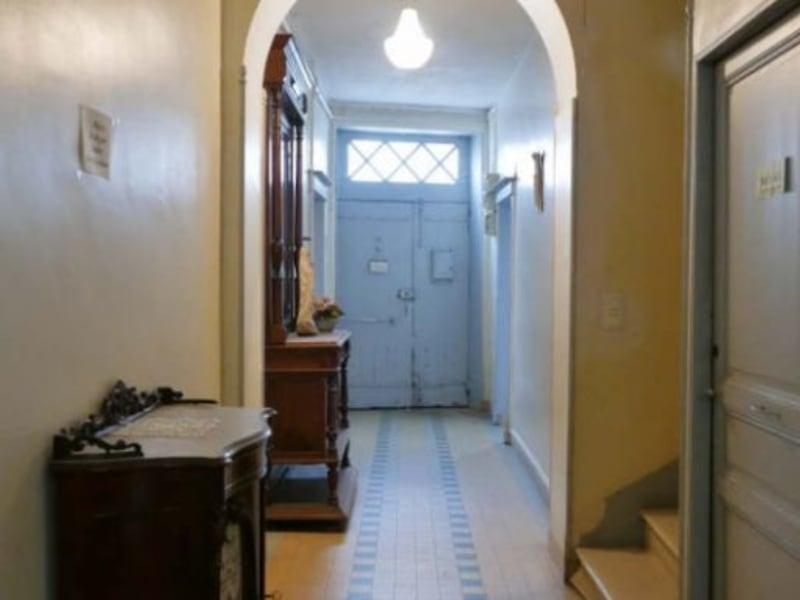 Sale house / villa Lectoure 364000€ - Picture 9