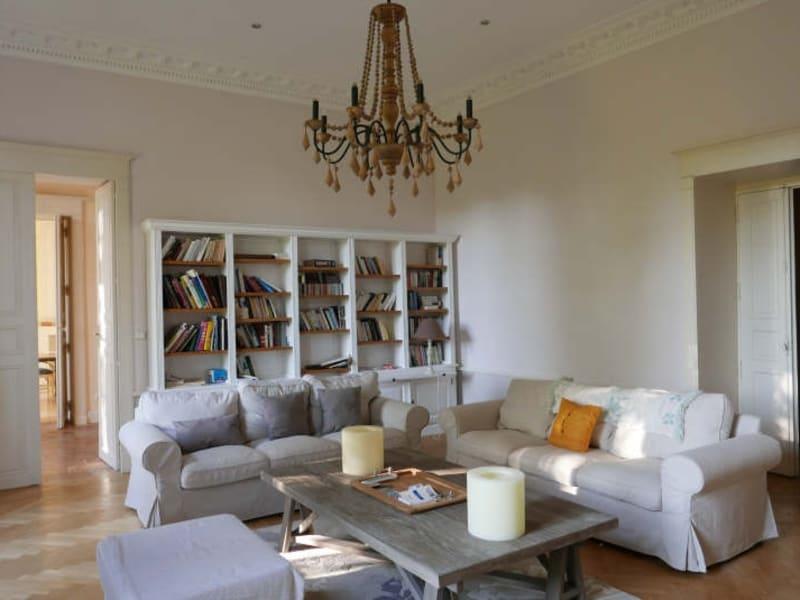 Vente maison / villa La romieu 1775000€ - Photo 16