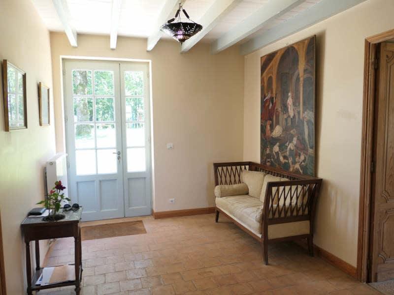 Sale house / villa Lectoure 650000€ - Picture 12