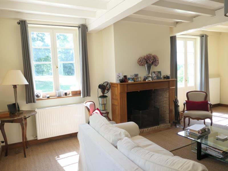 Sale house / villa Lectoure 650000€ - Picture 17