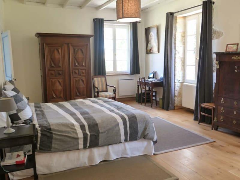 Sale house / villa Lectoure 650000€ - Picture 18