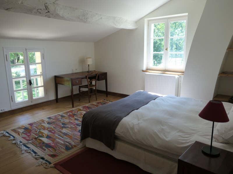 Sale house / villa Lectoure 650000€ - Picture 19