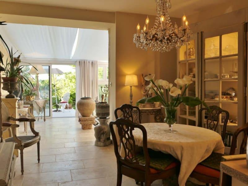 Sale house / villa Lectoure 495000€ - Picture 9