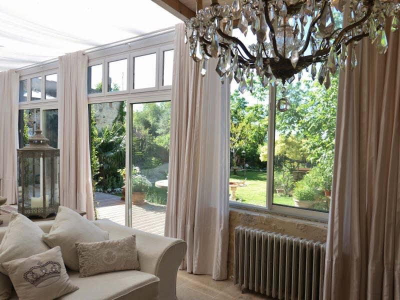 Sale house / villa Lectoure 495000€ - Picture 10