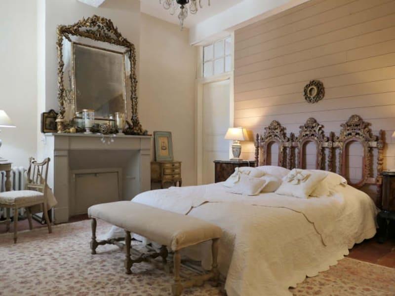 Sale house / villa Lectoure 495000€ - Picture 11