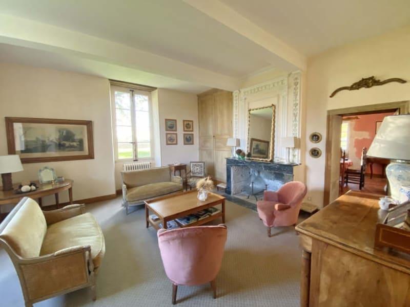 Sale house / villa La romieu 945000€ - Picture 13