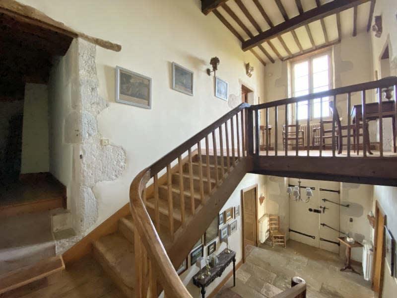 Sale house / villa La romieu 945000€ - Picture 15