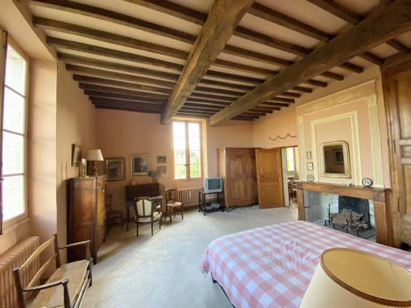 Sale house / villa La romieu 945000€ - Picture 16