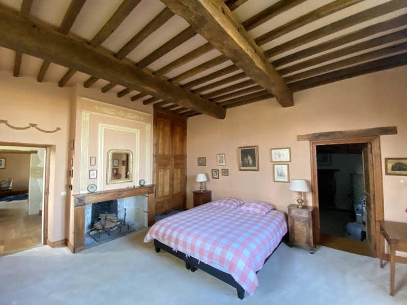 Sale house / villa La romieu 945000€ - Picture 17