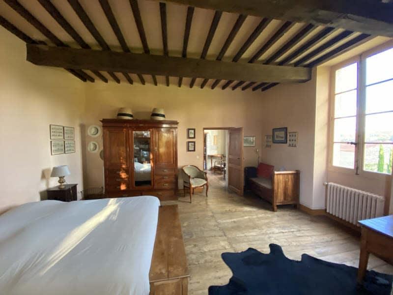 Sale house / villa La romieu 945000€ - Picture 18