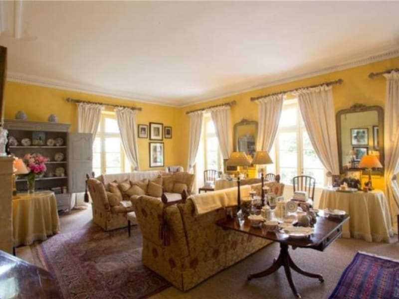 Deluxe sale house / villa Lectoure 1350000€ - Picture 14