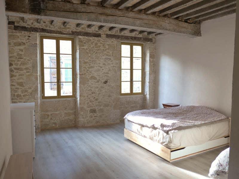 Sale house / villa Miradoux 145000€ - Picture 12