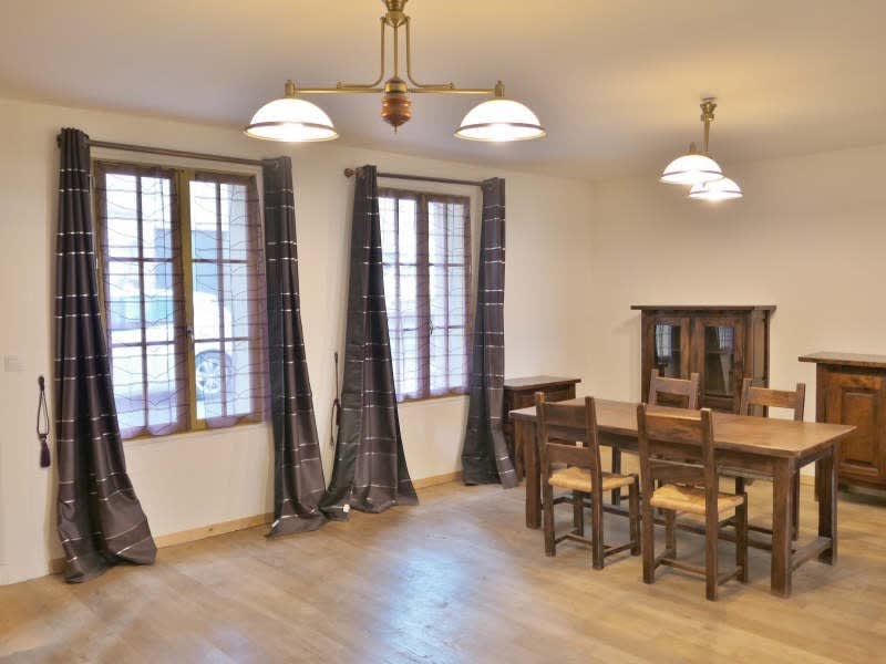 Sale house / villa Miradoux 145000€ - Picture 18