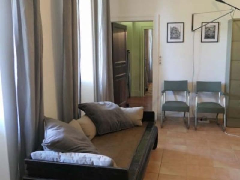 Sale house / villa Lectoure 494000€ - Picture 11