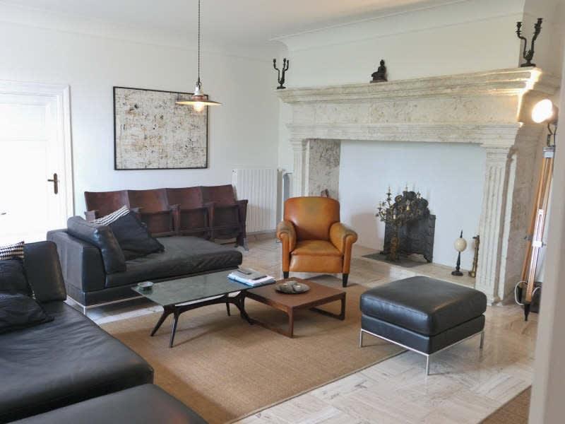 Sale house / villa Lectoure 494000€ - Picture 12