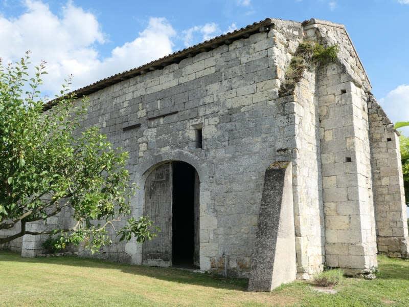 Sale house / villa Lectoure 494000€ - Picture 18
