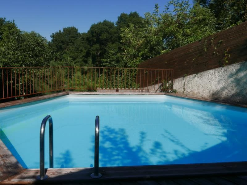 Sale house / villa Lectoure 238000€ - Picture 11