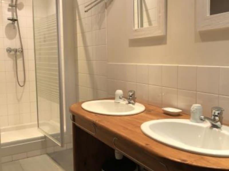 Sale house / villa Lectoure 238000€ - Picture 17