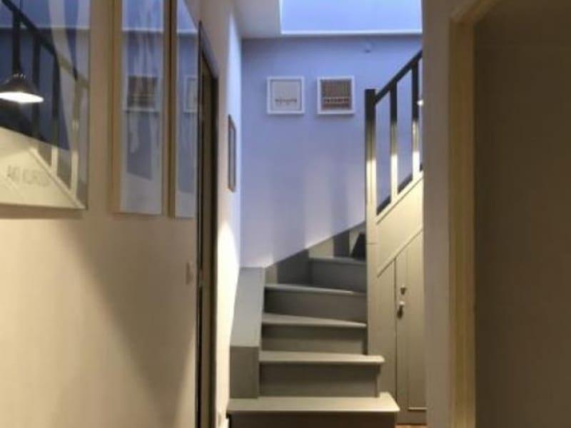 Sale house / villa Lectoure 238000€ - Picture 18