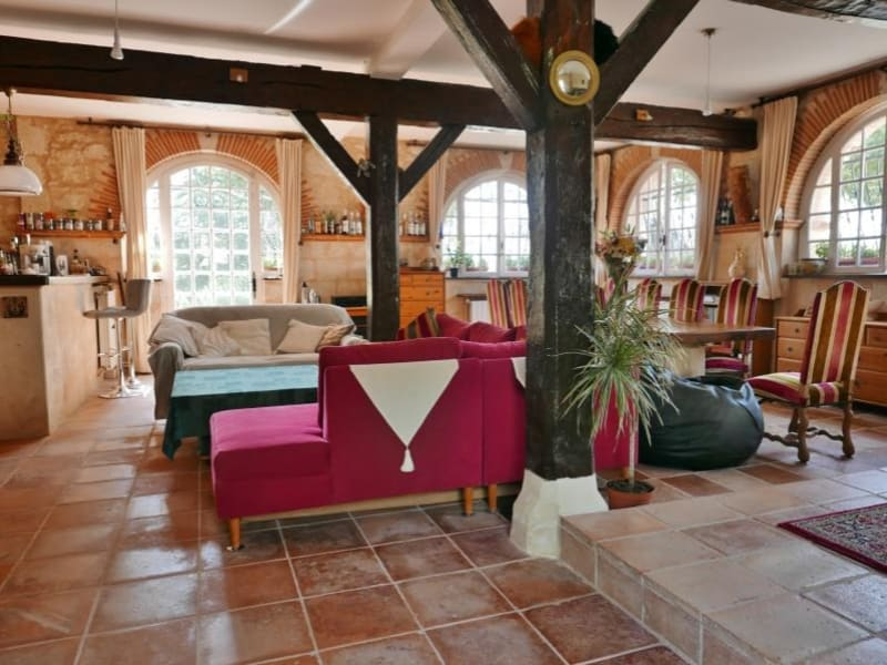 Sale house / villa Secteur st clar 180000€ - Picture 12
